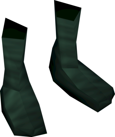 File:Theatrical shoes (green, female) detail.png