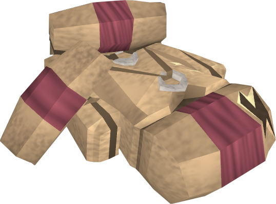 File:Tyrannoleather torn bag detail.png