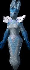 Winter Elemental