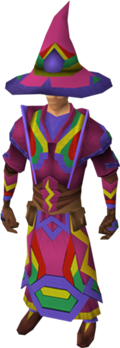120px-Infinity robes equipped