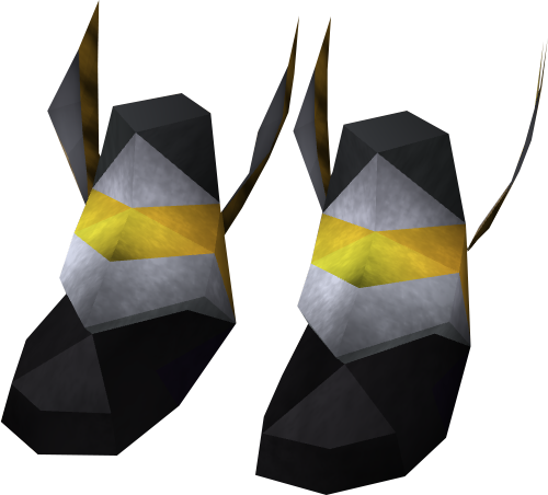 File:Armadyl boots detail.png