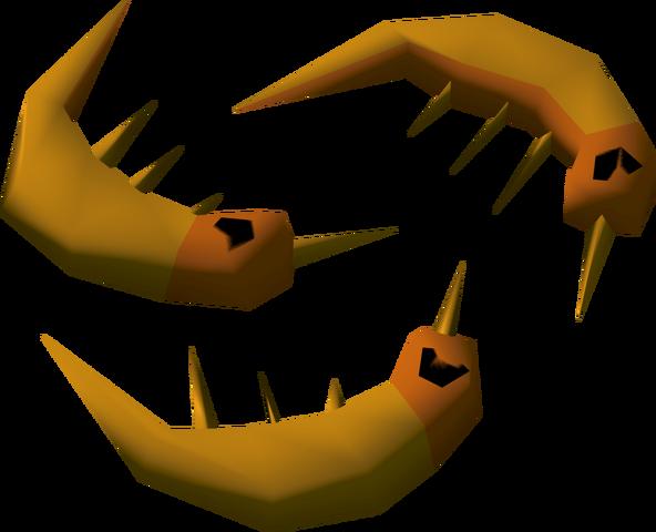 File:Boiled shrimp detail.png