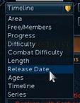 Chef's Assistant & Quest Improvements update image 2