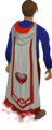 Constitution master cape equipped.png