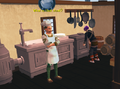 Cooking terrible pie.png