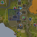 Draynor Kennel location.png