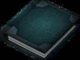 Forcae's journal