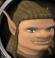 Gnome chathead old2