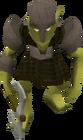 Goblin GWD old3