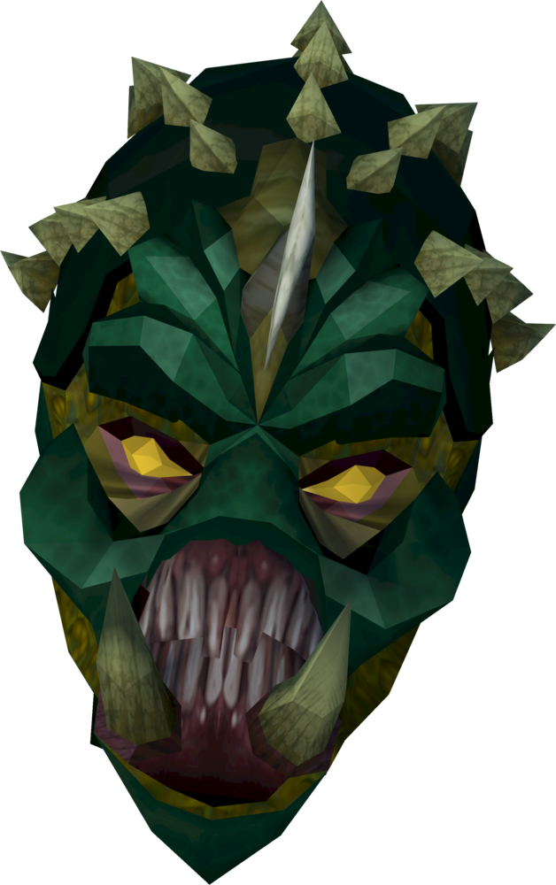 File:Helm of Darkness detail.png