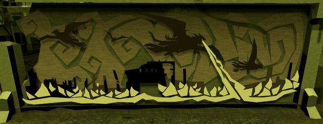File:Kethsi mural.png