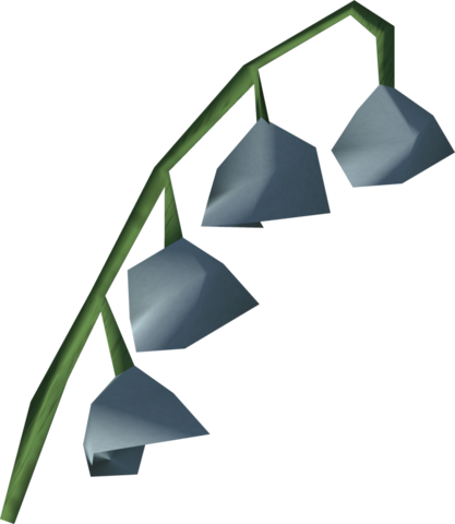 File:Lily of the valley detail.png