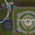 Lucien location.png