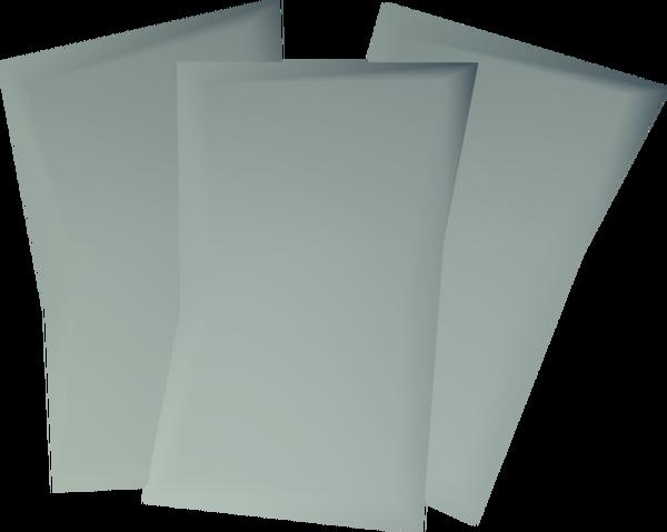 File:Meeting notes detail.png