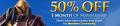 Membership discount lobby banner.png
