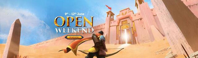 File:Open Weekend head banner.jpg