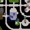POH portal (Prifddinas) location.png
