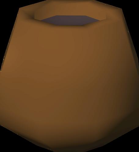 File:Pot of vinegar detail.png