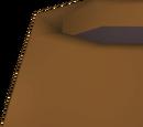 Pot of vinegar