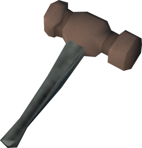 File:Sacred clay hammer detail.png