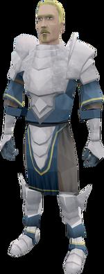 Sir Rebrum