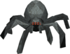 Spider (Carnillean Rising, NPC)