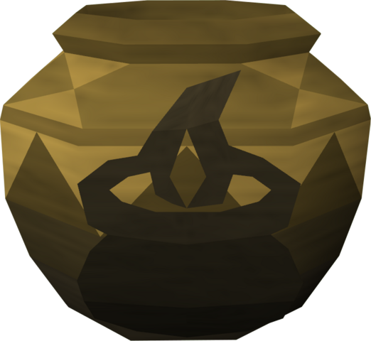 File:Strong cooking urn (nr) detail.png