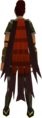 Team-49 cape equipped.png