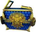 Treasure chest (uncharted isles) tier 3.png