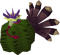 Turkey in cactus.png