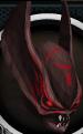 Vanstrom Klause (Vampyre) chathead