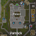 Varrock Palace location.png