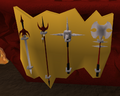 Anger weapons.png