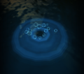 Bubbling water.png