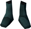 Colonist's shoes (green) detail.png