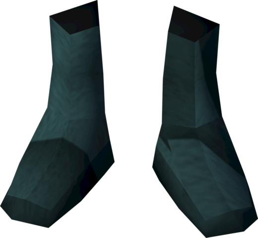 File:Colonist's shoes (green) detail.png