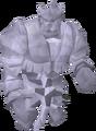 Cursed Gromblod.png