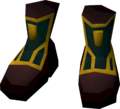 Exquisite boots detail.png