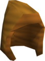 Firemaking hood detail old.png