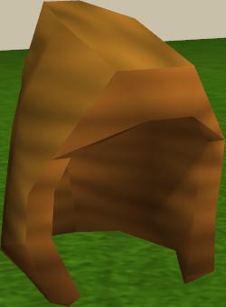 File:Firemaking hood detail old.png