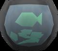 Fishbowl (green fish) pet.png