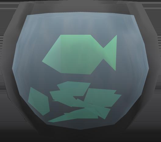 File:Fishbowl (green fish) pet.png