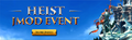 Heist Jmod Event lobby banner.png
