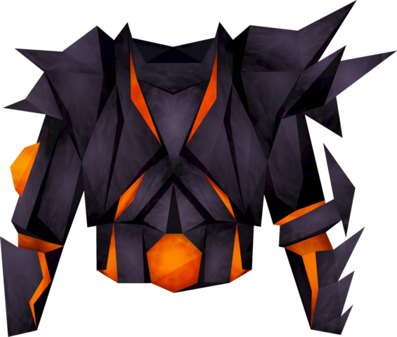 File:Obsidian platebody detail.png