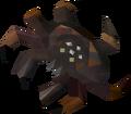 Raw web snipper (Sinkholes) detail.png