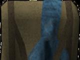 Rune satchel