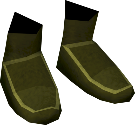 File:Silken boots (green, male) detail.png