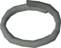 Steel key ring detail.png