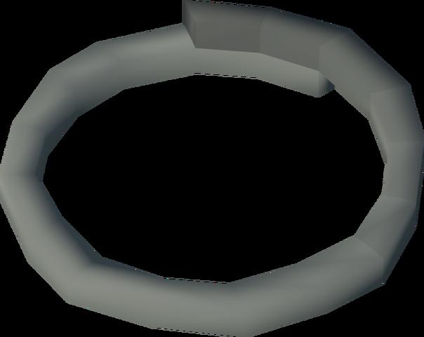 File:Steel key ring detail.png