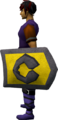 Steel kiteshield (Varrock) equipped.png